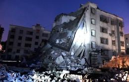Nổ ở Quảng Tây, Trung Quốc: Nghi phạm thuê người chuyển phát bom thư