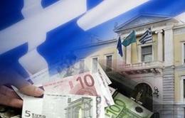 ECB yêu cầu Hy Lạp đưa ra kế hoạch xử lý nợ cụ thể