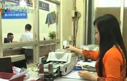Công khai danh sách 89 công ty nợ thuế tại Hà Nội