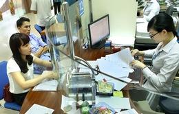 Sẽ phong toả tài khoản DN cố tình 'chây ì' nợ thuế tại Hà Nội
