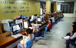 Hà Nội thu hồi hơn 1.260 tỷ đồng nợ thuế của các doanh nghiệp