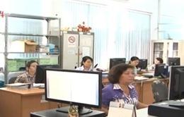 TP.HCM: Khó khăn trong thu hồi nợ đọng thuế