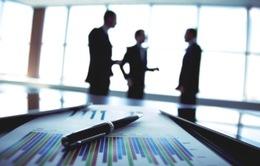 Nới room cho nhà đầu tư nước ngoài: Giải pháp tốt thúc đẩy TTCK?