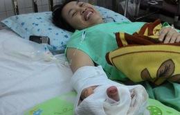 TP.HCM: Tái tạo thành công ngón tay từ ngón chân bệnh nhân
