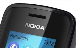 Microsoft chuyển dịch Symbian sang sử dụng trình duyệt Opera