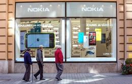 Nokia đang phát triển hệ điều hành di động?