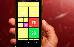 Nokia sẽ quay lại thị trường điện thoại theo cách nào?