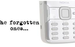 Smartphone Nokia – Có ai còn nhớ?
