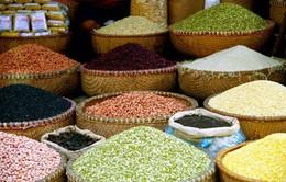 Bộ Tài chính đề xuất bỏ thuế VAT mặt hàng nông, thủy sản chưa chế biến
