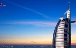 6 quốc gia Arab lần đầu tiên tính thuế tiêu dùng VAT