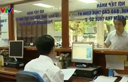 Tổng Cục Thuế lý giải sự khác nhau trong số liệu giảm giờ nộp thuế