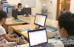 Kinh nghiệm triển khai nộp thuế điện tử tại các địa phương