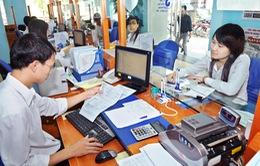TP.HCM đẩy mạnh nộp thuế điện tử