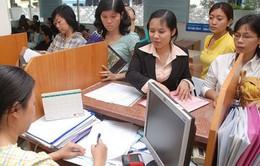 TP.HCM: Khó thu hồi nợ đọng thuế vì vướng luật