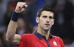 Hạ Ferrer, Djokovic chạm trán Nadal tại chung kết China Open 2015