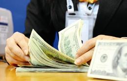 Tổng số nợ trên thế giới lên tới 200.000 tỷ USD