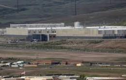 Chương trình do thám của NSA hết hiệu lực