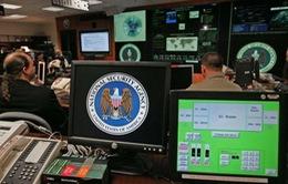 Thượng viện Mỹ thảo luận dự luật cải cách NSA