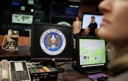 LHQ quan ngại chương trình do thám của Mỹ