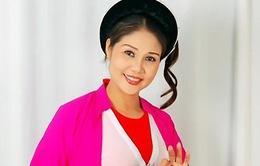 Thưởng thức những điệu chèo say đắm của NSƯT Thanh Ngoan (12h, VTV6)