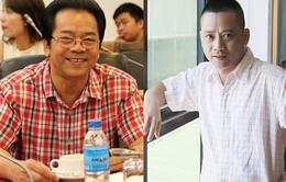 """NSƯT Trần Nhượng kể về con trai """"khác biệt"""""""
