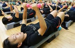 Hàn Quốc: Thêm nhiều nữ cử nhân chọn ngành Quân đội