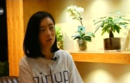 Các nữ doanh nhân Trung Quốc khẳng định chỗ đứng của mình