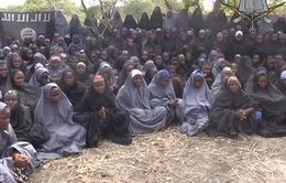 Số phận các phụ nữ bị Boko Haram bắt cóc