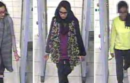 Thổ Nhĩ Kỳ bắt giữ thủ phạm giúp 3 nữ sinh Anh gia nhập IS