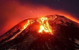 Núi lửa tại Chile ảnh hưởng tới nhiều nước láng giềng