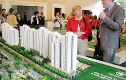 Tổ chức, cá nhân nước ngoài phải thanh toán qua ngân hàng để mua nhà tại Việt Nam