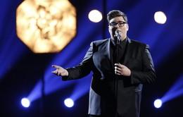 Thí sinh từng vượt mặt Adele lên ngôi Quán quân The Voice Mỹ 2015