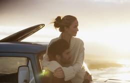 6 dấu hiệu nhận biết người ấy muốn hẹn hò với bạn