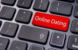 Australia: Thiệt hại hàng chụctriệu USD do lừa đảo hẹn hò qua mạng