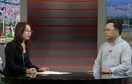 Giảm thuế ô tô và áp lực hạ tầng giao thông tại Việt Nam