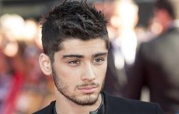 Thành viên One Direction bỏ nhóm vì ghét… nổi tiếng
