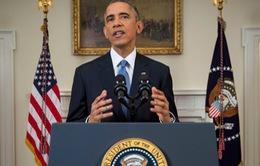 Mỹ và Cuba tái thiết lập quan hệ ngoại giao