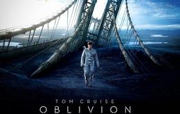 Chùm phim đặc sắc trên HBO, Star Movies, Cinemax ngày 21/1