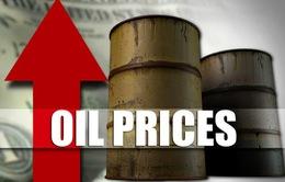 Căng thẳng chính trị tại Yemen đẩy giá dầu tăng mạnh