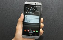 Những smartphone đáng mua nhất tháng 4