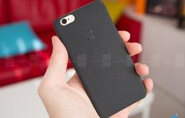 OnePlus trình làng ốp lưng dành cho… iPhone 6S