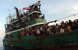 Áo sẽ sớm kết thúc các biện pháp hỗ trợ di cư khẩn cấp