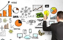Những ngành nghề nào sẽ được ưu đãi đầu tư?