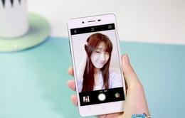 Oppo A51 sẽ được công bố vào cuối tháng 7