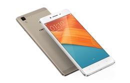 Oppo R7 Lite - Phiên bản giá rẻ, cấu hình thấp của R7