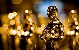10 cái tên được cảm ơn nhiều nhất tại Oscar