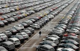 """Người dân Brazil """"kết"""" xe hơi đã qua sử dụng hơn xe mới"""