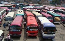 Bộ GTVT loại bỏ cơ chế 'xin – cho' khai thác tuyến vận tải hành khách
