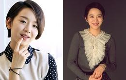 Tuổi thanh xuân: Ngắm vẻ xinh đẹp của cô bạn Miso