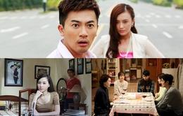 Đón xem những bộ phim đặc sắc trên VTV3 trong tháng 6
